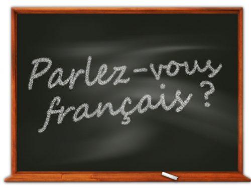 En français, la publicité n'a pas de secret! La publicidad en clase de francés