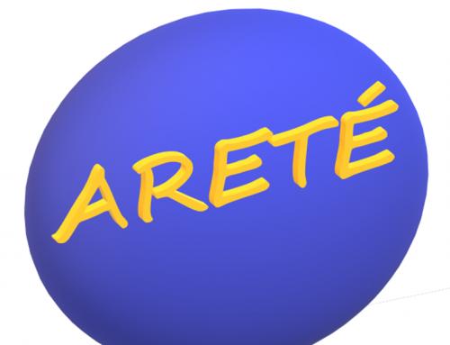 Proyecto Erasmus + Estudio internacional sobre la educación del carácter (Areté Catalyst)