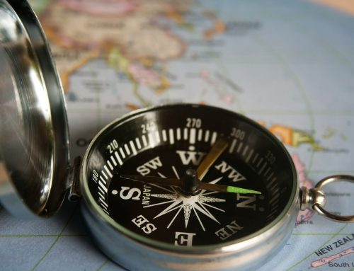 Convocado el curso a distancia: Descubriendo el magnetismo: un proyecto STEAM para el aula