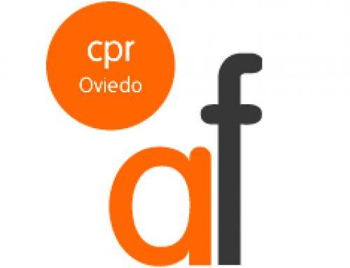 GICE: Gestión integrada de la contabilidad educativa