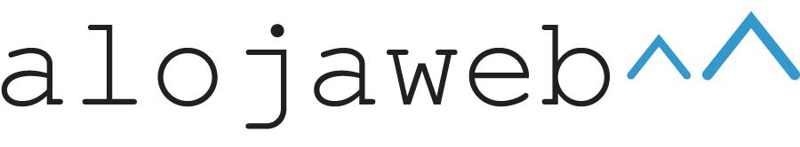 alojaweb