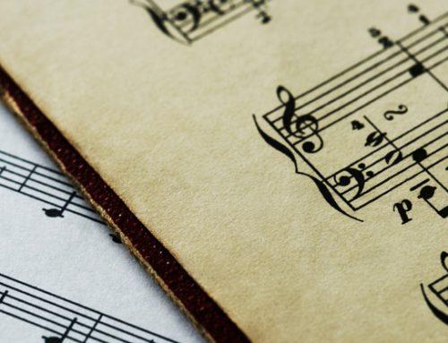 Más allá de la forma sonata: nuevos métodos para el análisis de la música instrumental del siglo XVIII