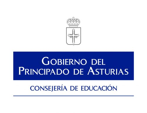 Programa educativo Educastur TV