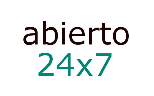 abierto24x7