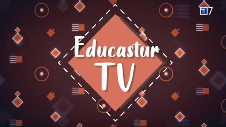 Educastur TV