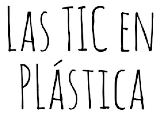 lasticenplasticaminiatura