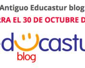 Educastur Blog
