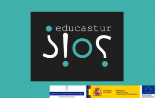 Educastur Blog