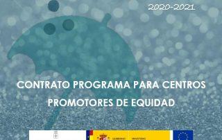 Contrato Programa