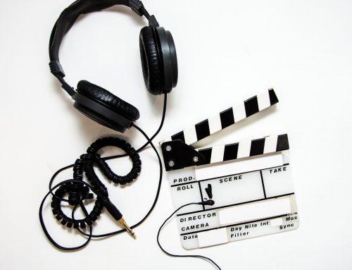 Formación en el IES Pérez de Ayala sobre cómo crear y editar vídeos con KineMaster y Chroma