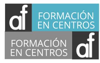 Logo Formacion centros