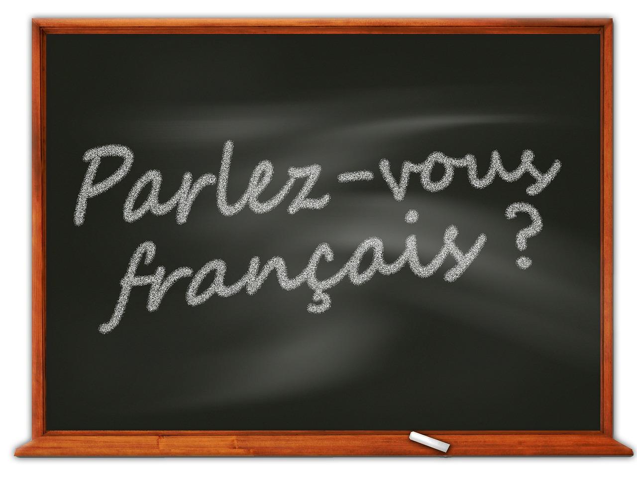 El uso del TEBEO en clase de lengua francesa