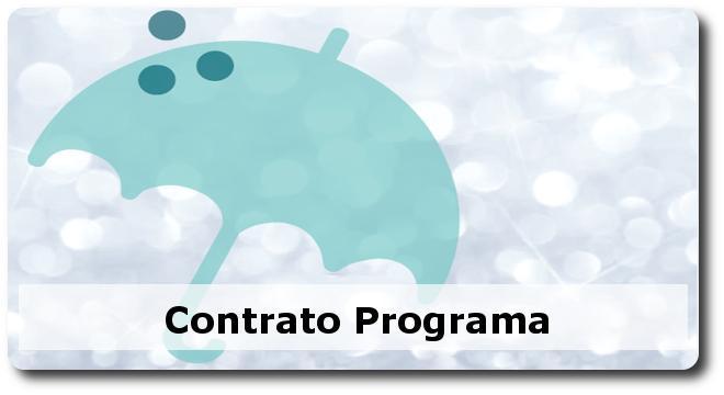 Contrato programa. Presentación de proyectos desarrollados por centros educativos.