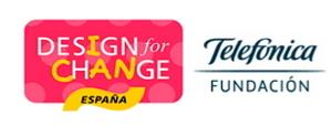 Cancelación de los Talleres del Programa Design for Change