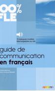 Guide de Communications en français