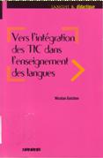 L´approche par compétences dans l´enseignement des langues