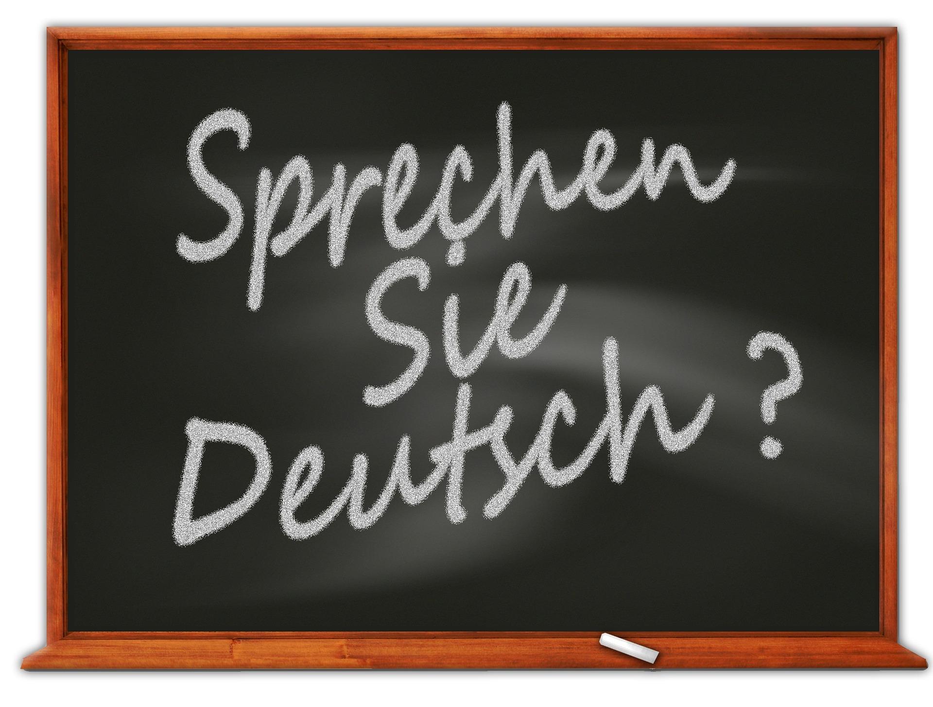 Tesoros lingüísticos a la vista. Sprachschätze in Sicht! Workshop