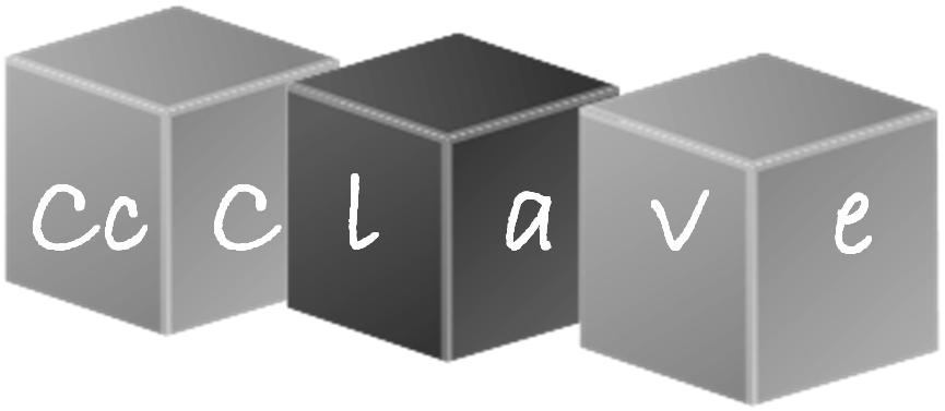 Materiales para el Diseño de Tareas