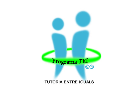 Programa TEI