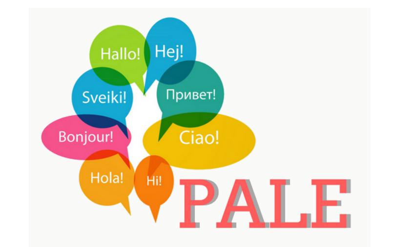 Convocatoria Proyectos Aprendizaje Lenguas Extranjeras
