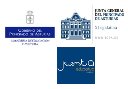 "Convocatoria Programa ""Liga de debates"" 2017-2018"