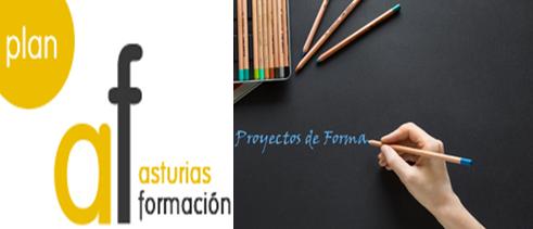 Formación e innovación en centros docentes