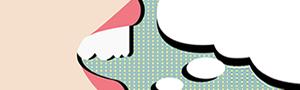 Programa Auxiliares de conversación. Jornada de clausura