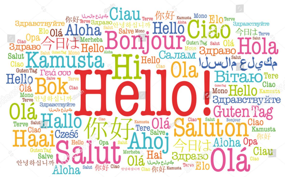 Curso. Enseñanzas de régimen especial de idiomas. Actividades de lengua y su impacto en el aula y en la certificación de lenguas extranjeras
