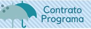 Contrato-Programa destinado a potenciar el desarrollo de centros promotores de la equidad en el curso 2017/2018