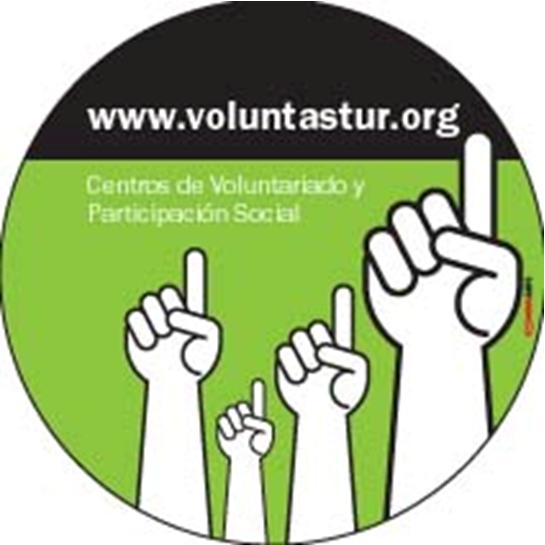 Participación y voluntariado en los Centros Educativos
