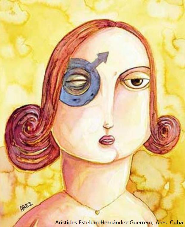 Documentación. Las violencias contra las mujeres a lo largo de la Historia: propuestas didácticas y metodologías