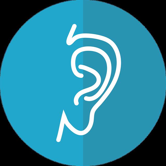 Documentos. Discapacidad Auditiva: Respuesta Educativa, ayudas técnicas y recursos para la intervención