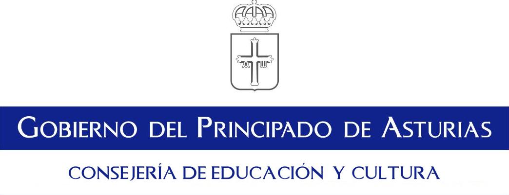 Elección a vocales de los comites de diercciones 2017/2018