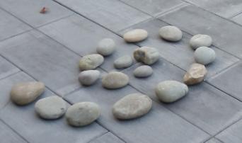 La pedagogía de Reggio Emilia. La cultura de la infancia, los espacios y los materiales
