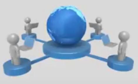 MC2. Utiliza las redes, búsqueda y gestión de la información