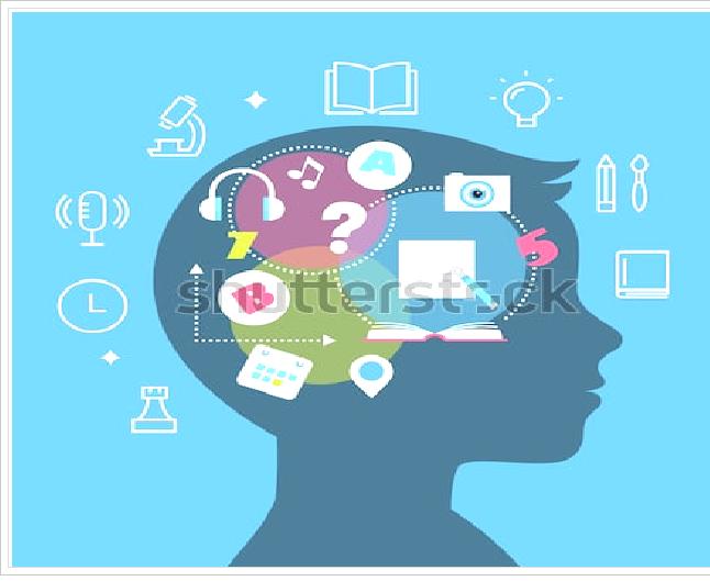 "¿Qué es el  ""Diseño Universal de Aprendizaje"" (DUA)? Una breve aproximación al témino"