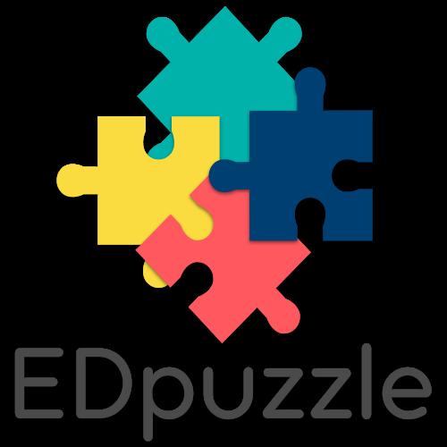 Píldora TIC. EdPuzzle. Cómo editar, recortar, añadir preguntas y audio a tus videos.