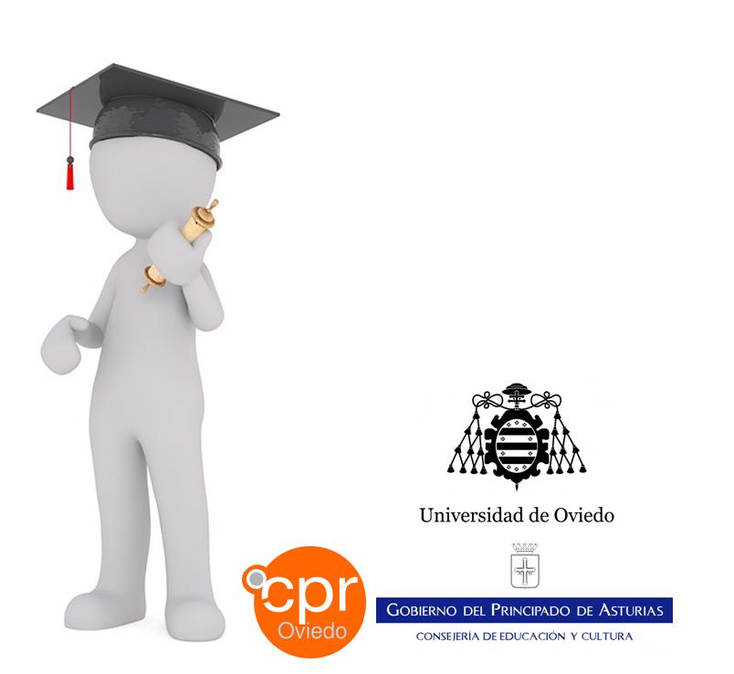 IV Jornada de formación/información:  Prácticum Master de Secundaria 2018/2019