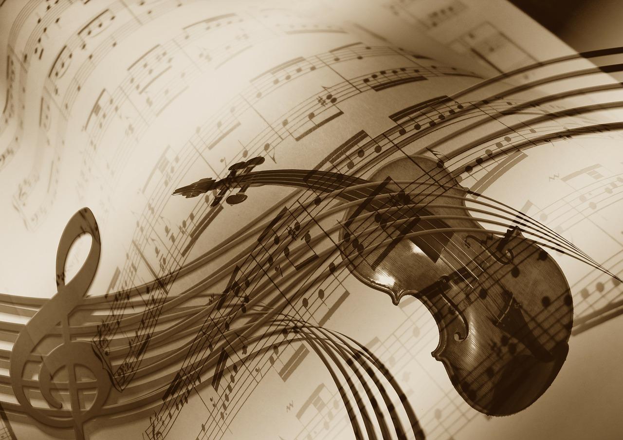 Excusatio non petita… Licencias y obligaciones del intérprete moderno ante la música antigua
