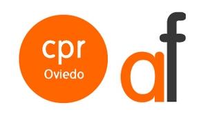 Formación para el profesorado funcionario en prácticas ( primera sesión 4 de febrero en el Teatro de La laboral de Gijón)