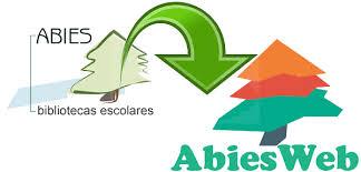 Gestiona tu biblioteca con AbiesWeb
