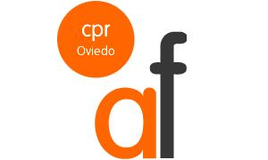 GICE: Gestión integrada de la contabilidad edudativa