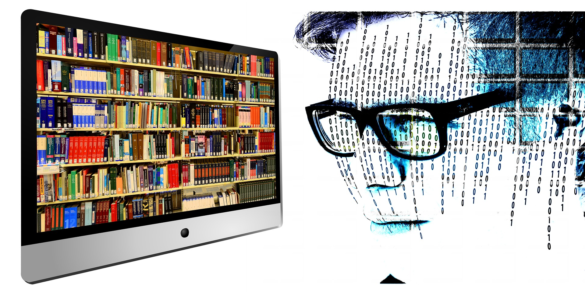 Curso Gestión de la biblioteca escolar con AbiesWeb