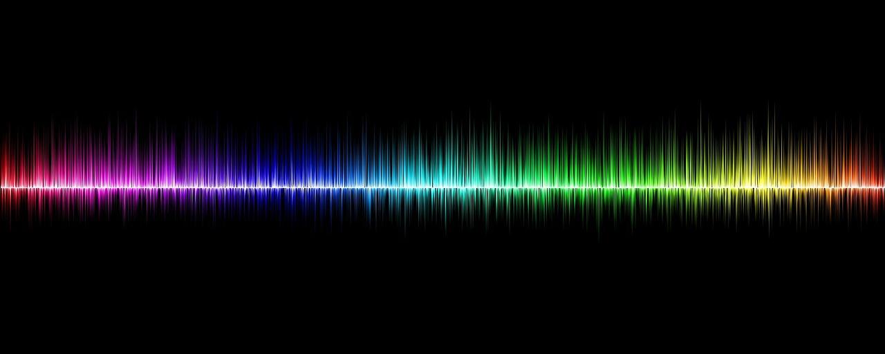 Curso: Pintando el sonido, iluminando el silencio. Creando espacios interactivos