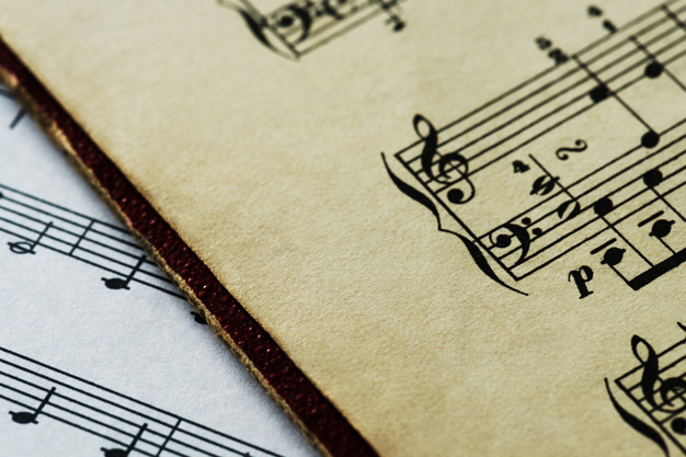 Curso: Más allá de la forma sonata: nuevos métodos para el análisis de la música instrumental del siglo XVIII