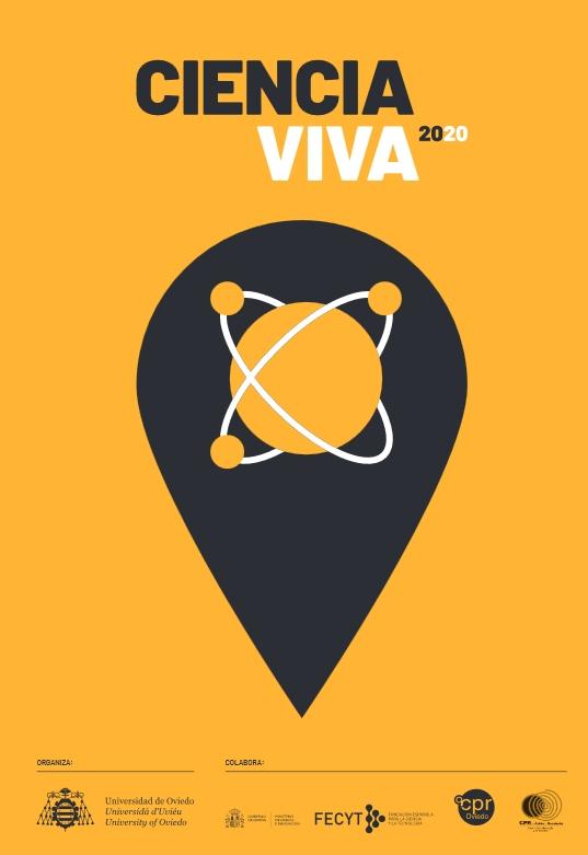 Ciencia Viva 2020
