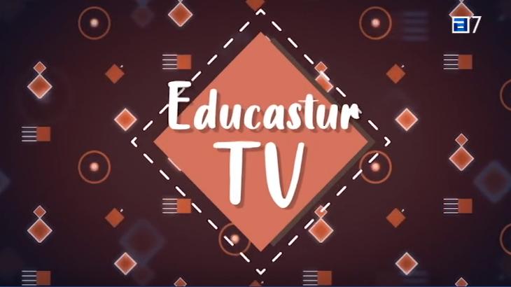 Educastur TV