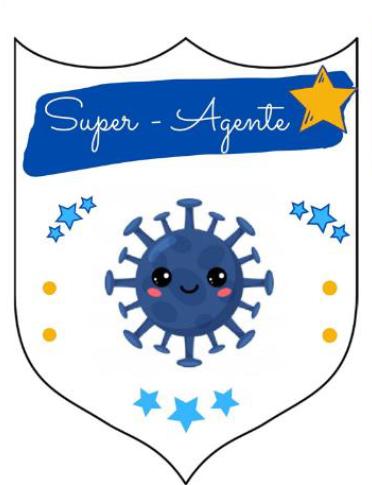 #compartomisrecursos. Brigada especial COVID-19