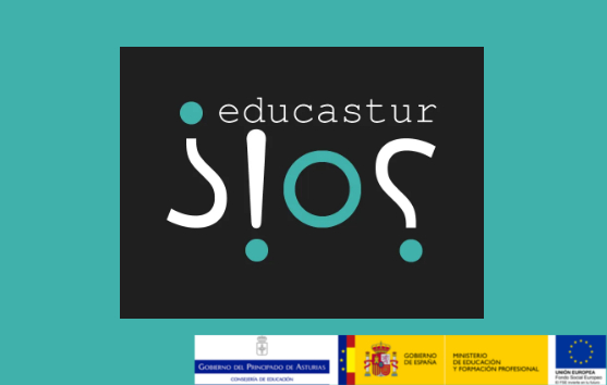 "Convocado el curso a distancia: ""Educastur Blog. Crea tu blog educativo"""