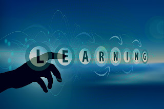 Abierta inscripción curso: Uso de los dispositivos digitales para la enseñanza (2ª edición)